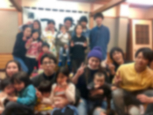 WTLC0363.JPG