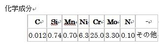 化学成分 SUS329.jpg