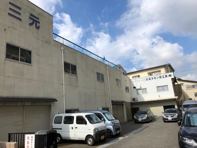 http://www.mitsumoto-bellows.co.jp/topics/IMG_6038.jpg