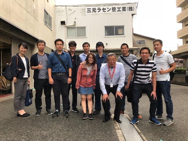 http://www.mitsumoto-bellows.co.jp/topics/IMG_6144.jpg