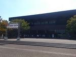 同志社大学で開催されている「JSAP EXPO Autumn 2013」に行ってきました