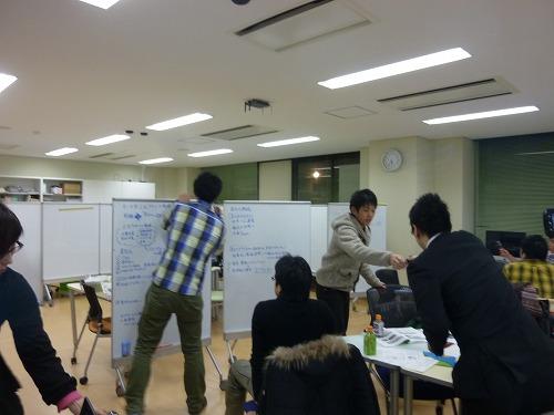 20120112_6.jpg