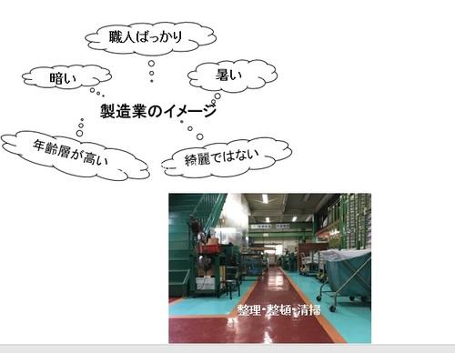 製造業のイメージ.jpg